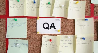 Why QA Testers are in High Demand